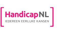 Handicap NL