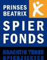 Prinsen Beatrix Spierfonds