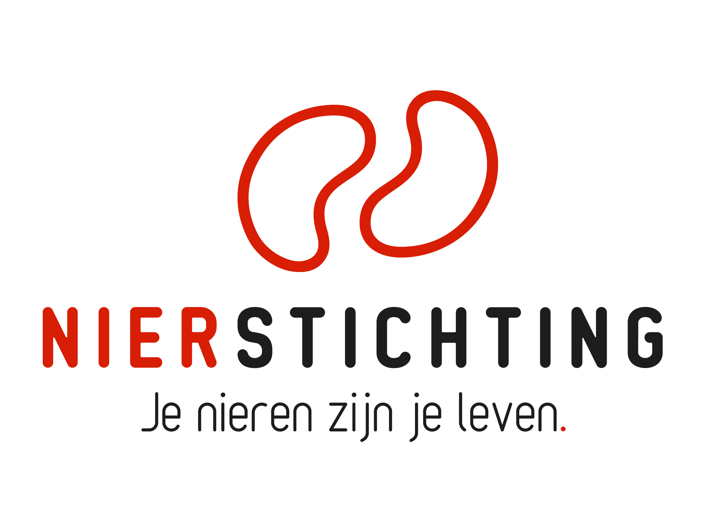 Nierstichting