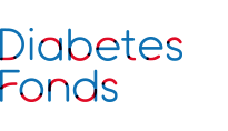 Diabetes Fonds